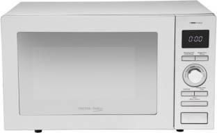 Voltas Beko 20 L Convection Microwave Oven