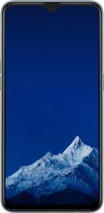 OPPO A12 (Flowing Silver, 64 GB)