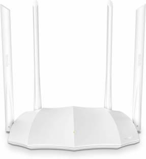 TENDA AC5 V3 1200 Mbps Wireless Router