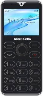Kechaoda K 06
