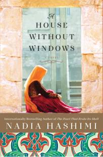 A House Without Windows - A Novel