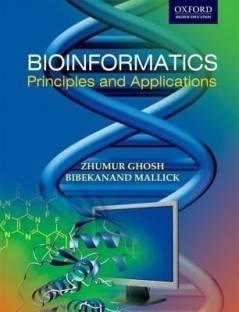 Genetic Engineering Buy Genetic Engineering By Dr Rastogi Smita At Low Price In India Flipkart Com