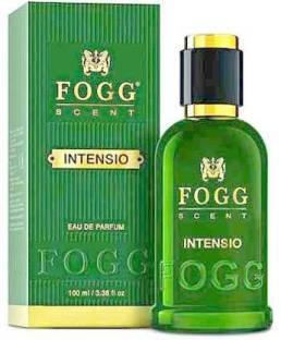 FOGG Scent Intensio Eau de Parfum  -  100 ml