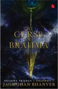 The Curse of Brahma