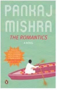 The Romantics - A Novel