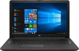 HP 250 G7 Core i3 10th Gen - (4 GB/1 TB HDD/DOS) 1S5F6PA Laptop