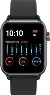 GIONEE Watch 5 Smartwatch