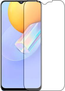 Knotyy Tempered Glass Guard for vivo Y31