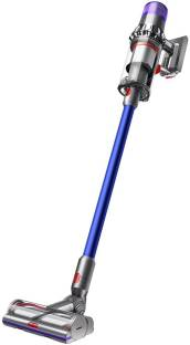 Dyson V11 Absolute Pro Cordless Vacuum Cleaner with Swappable Battery