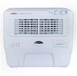 Kenstar 55 L Room/Personal Air Cooler