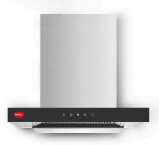 Pigeon NEO 60 Auto Clean Wall Mounted Chimney