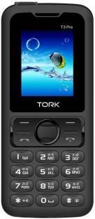 Tork T3 Pro