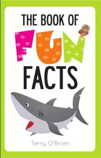 The Book of Fun Facts