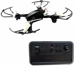 SMIC HX-771 Drone