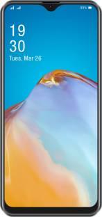 BlackZone PRO 4G (Dynamite Orange, 32 GB)