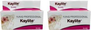 Kaylite Face cream Pack of 2