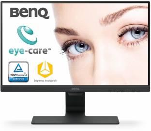 BenQ 22 inch Full HD LED Backlit IPS Panel Monitor (GW2283)