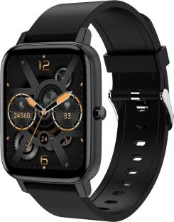 """EYNK LitFit H80 1.69"""" Full Touch Display Smartwatch"""