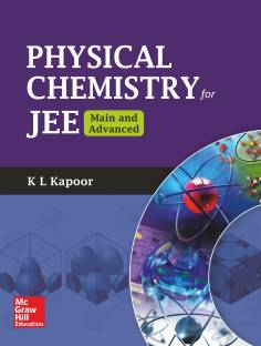 Physical Chemistry for Jee Main & Advanced