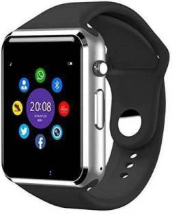 N-WATCH 4G android watch for Mobile Smartwatch Smartwatch