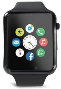 Cyxus 4G CALLING BLUETOOTH MOBILE WATCH Smartwatch