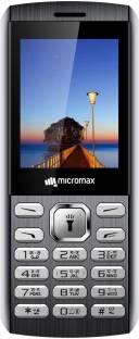 Micromax X754