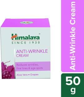HIMALAYA Anti Wrinkle Cream