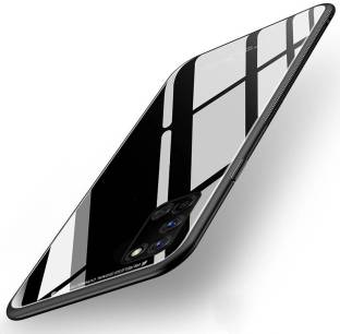 KWINE CASE Back Cover for Samsung Galaxy M02s