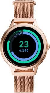 FOSSIL Gen 5E Smartwatch