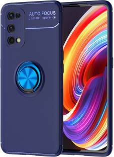 KWINE CASE Back Cover for Realme X7 Pro