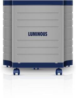 LUMINOUS TX100L Trolley for Inverter and Battery