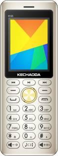 Kechaoda K123