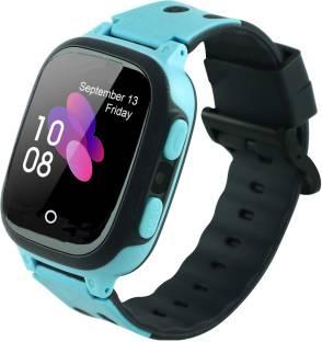 Sekyo LBS/GPS Smart Watch For Kids/Children Smartwatch