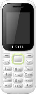I Kall K31