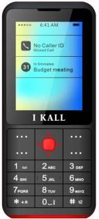 I Kall K111