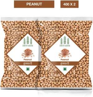 RrasFarm Peanut (Whole)