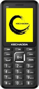 Kechaoda K80