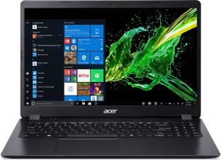 acer Aspire 3 Ryzen 3 Dual Core 3300U - (4 GB/1 TB HDD/Windows 10 Home) A315-42-R7HL Laptop