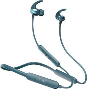 boAt Rockerz 255F Pro+ Bluetooth Headset