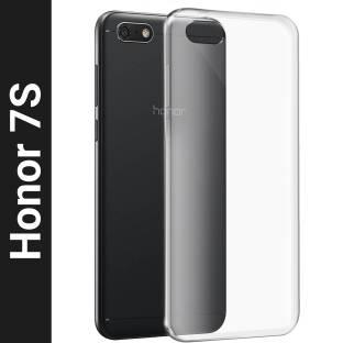 Flipkart SmartBuy Back Cover for Honor 7S