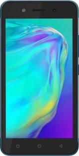 Itel A23PRO (SAPPHIRE BLUE, 8 GB)