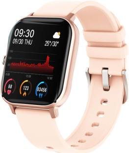 Fire-Boltt BSW001 Smartwatch