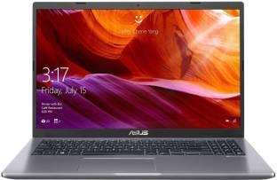 ASUS Ryzen 3 Dual Core - (4 GB/1 TB HDD/Windows 10 Home) M515DA-EJ301T Laptop