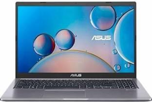 ASUS Core i5 10th Gen - (8 GB/1 TB HDD/Windows 10 Home) X515JA-EJ502TS Thin and Light Laptop