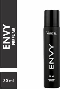 ENVY Men Perfume Eau de Parfum  -  30 ml