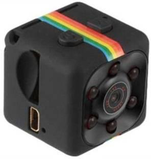 OJXTZF Micro Camera Mini Camera 1080P Full HD Night Vision Camcorder CMOS Sport Digital Motion DVR Mic...