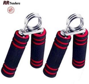 RRTraders RRcomboHG Hand Grip/Fitness Grip