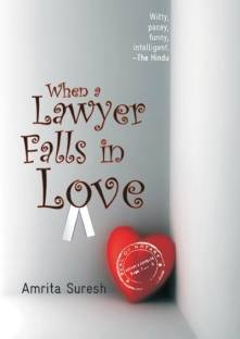 When a Lawyer Falls in Love