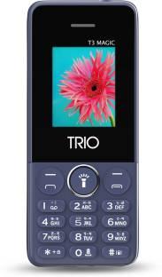 TRiO T3 MAGIC