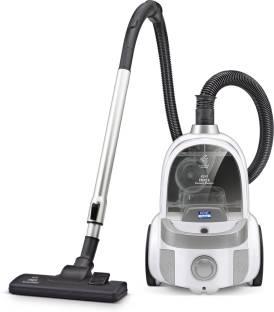 KENT KSL-160 Bagless Dry Vacuum Cleaner